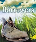 Borrowers_poster