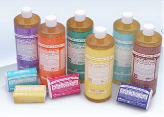 dr_bronner_soaps