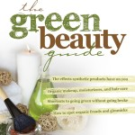 the-green-beauty-guide1