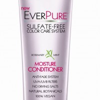 everpure-moisture-conditioner-hi-res2