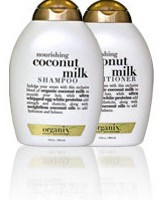 coconut-shampcond