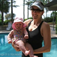 Let's Talk Swimsuits *GIVEAWAY*