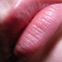 lips____by_Deliciously