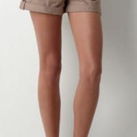 Shorts: Fashion Do or Fashion Don't?