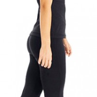 Marika Miracles: Activewear that Nips and Tucks