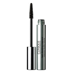 531ac448678 Clinique Mascara Face Off