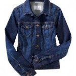 Women_s Denim Jackets | Old Navy