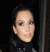 A Night Out in the City with Kourt – Kim Kardashian videos, photos and blog_ Official website