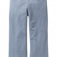 $12 Yoga Pants at Old Navy