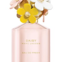 Perfumes for Spring