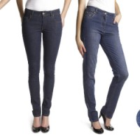 Tall Girl Style: Favorite Places To Find Pants, Jeans & Slacks