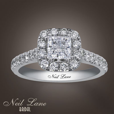 Kay Jewelers Mens Wedding Rings 20 Perfect Yes