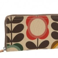 orla-kiely-big-zip-wallet