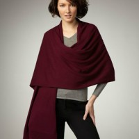 fall 2011 fashion trend bordeaux