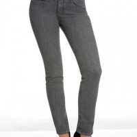 Miraclebody Jeans Skinny Minnies in Granite. Image via Miraclebody.com.