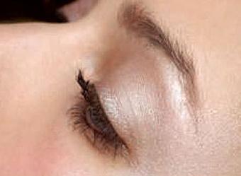 makeup for fall   makeup trends