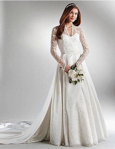 Princess Kate Dress Wedding 59 Spectacular