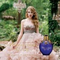 Wonderstruck | A Fragrance by Taylor Swift