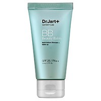 Lastest Beauty Buzz: BB Creams