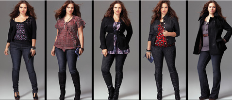 Plus Size Designer Clothing Online favorite plus size shops