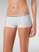Calvin Klein Underwear Review