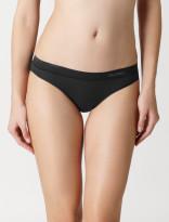 Calvin Klein Underwear second skin bikini
