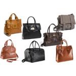 Handbags for Under $50
