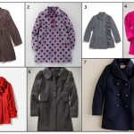 holiday-dress-coats-for-girls