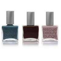 rescue beauty nail polish