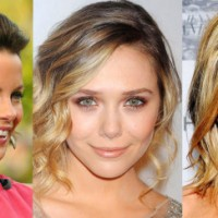 Beauty Trends to Try