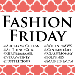 FashionFriday150 Fashion Friday: Stock Up On Girls Basics at Kohls