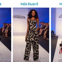 Project Runway Recap: Episode 11