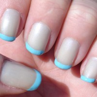 Best of Beauty : Spring NAILS
