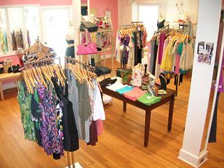 You May Want To Read This About Clothing Consignment Shops