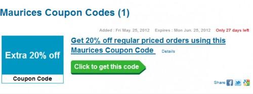 photograph regarding Maurices Coupon Printable titled Coupon mozilla : Vitamix tremendous 5200 coupon