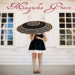 Magnolia Grace :: Chic Blog of the Week
