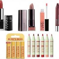 Best of Beauty Awards: Lips