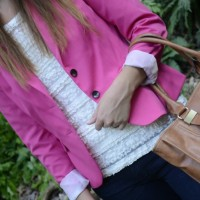 Style Me Chic: Pinspiration