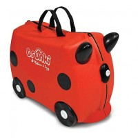 Trunki by Melissa & Doug