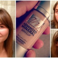 Best of Beauty: Advanced Mineral Review