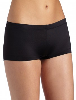 Maidenform Dream Collection Boy Short
