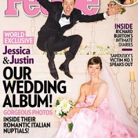justin-timberlake-jessica-biel-wedding_people-magazine