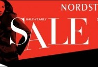 Fashion Friday: Nordstorm Sale