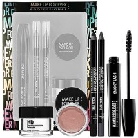 Best of Beauty: MAKE UP FOR EVER Gift Sets