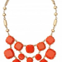 olivia_bib_necklace