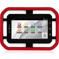 VINCI Tablet: Tablets for Kids