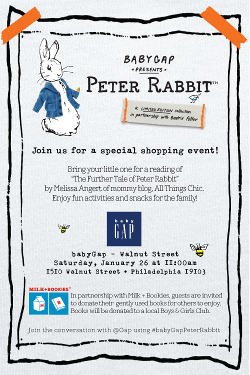 PeterRabbit_Philly-WalnutSt