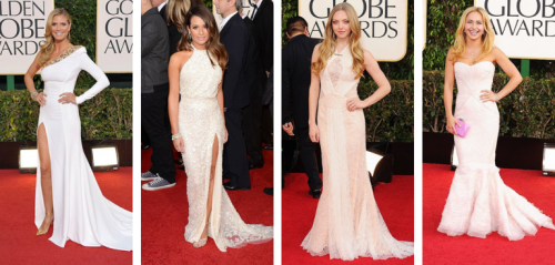 goldenglobes2013 white