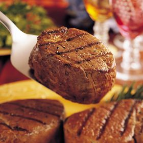 omaha steaks club
