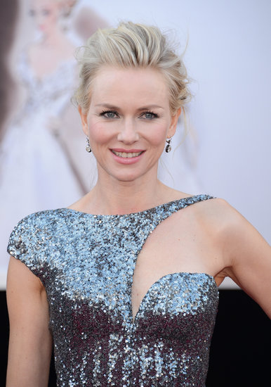 Pictures-Naomi-Watts-2013-Oscars